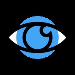 iconos-mision-vision-principios-05