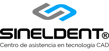 Logo__sineldent vertical Centro de asistencia