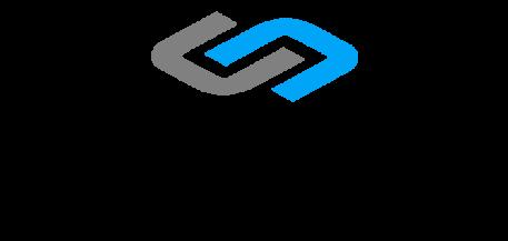 sineldent_vertical_Centro-assistencia