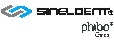 SINELDENT®